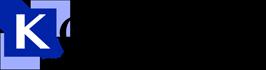 Konstrui